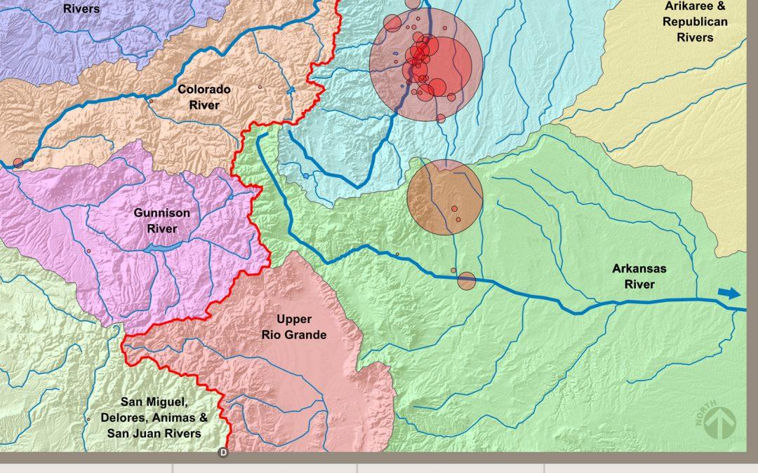 Interactive Colorado