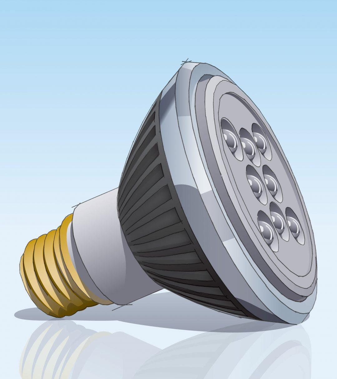 NREL Energy Savers